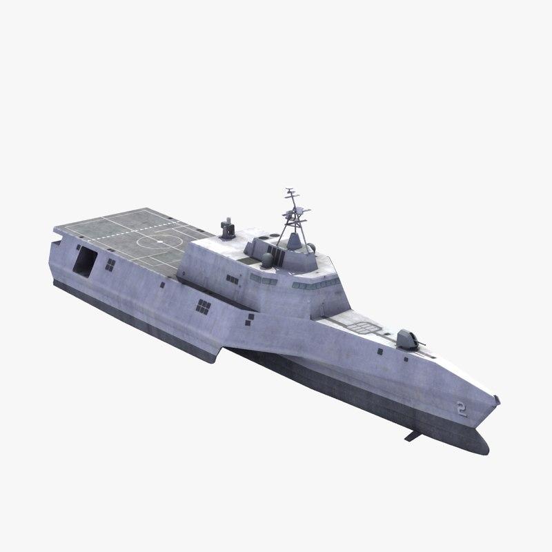 LCS2_Ocean_LOD1_White_Cam01.jpg