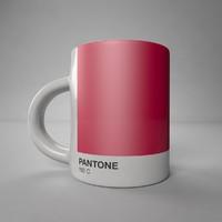 Cup No.1