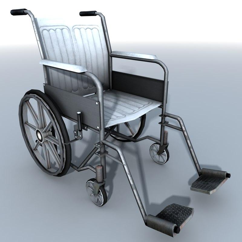 Wheelchair_01.jpg