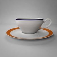 Cup No.2