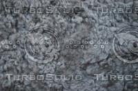 Fabric_Texture_0133