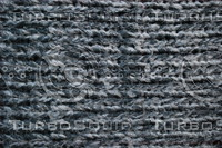 Fabric_Texture_0137