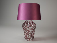 davos crystal vase gl70 max