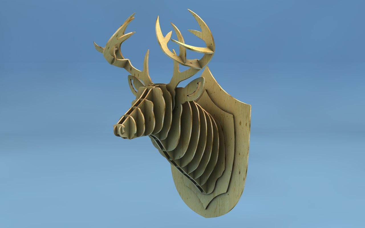 Deer_Head_01_0001.jpg