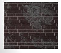 Bricks Smart Material