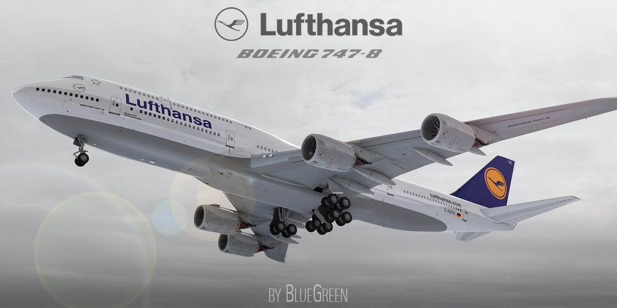 747_8_lufthansa_00.jpg
