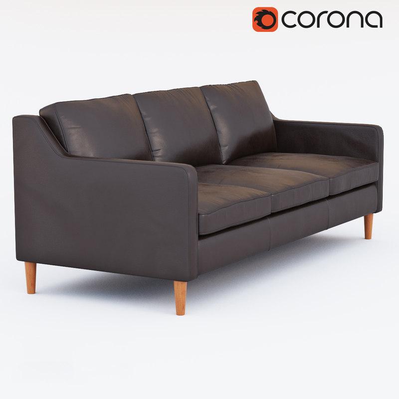 Hamilton Leather Sofa_01.jpg