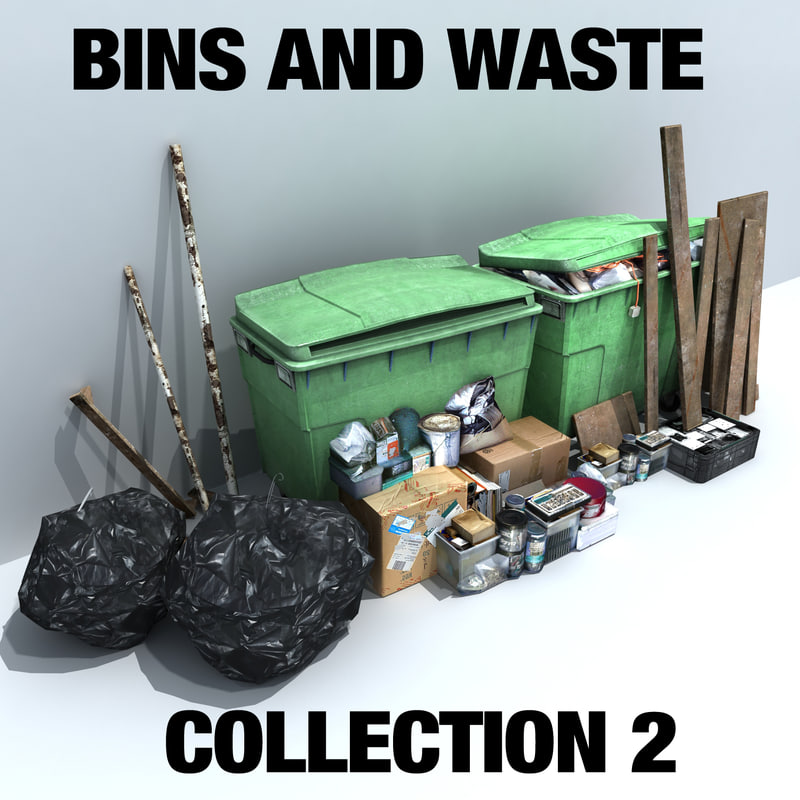 BinsAndWasteCollection_2_title,jpg.jpg