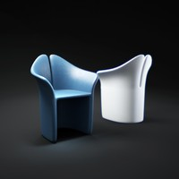 frac-by-cappellini max