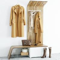 clothes max