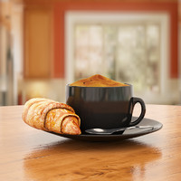 Coffee_and_Croissant