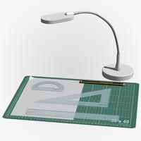 max design tools