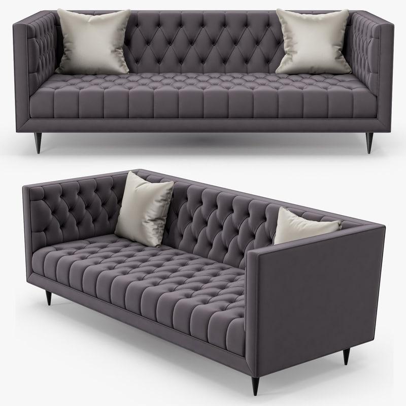 Stuart_Scott_-_The_tux_lux_sofa.jpg