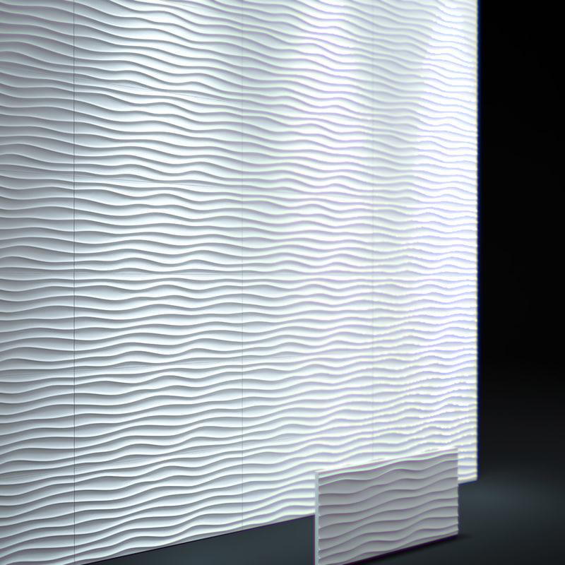 3D-Wall-Dune.jpg