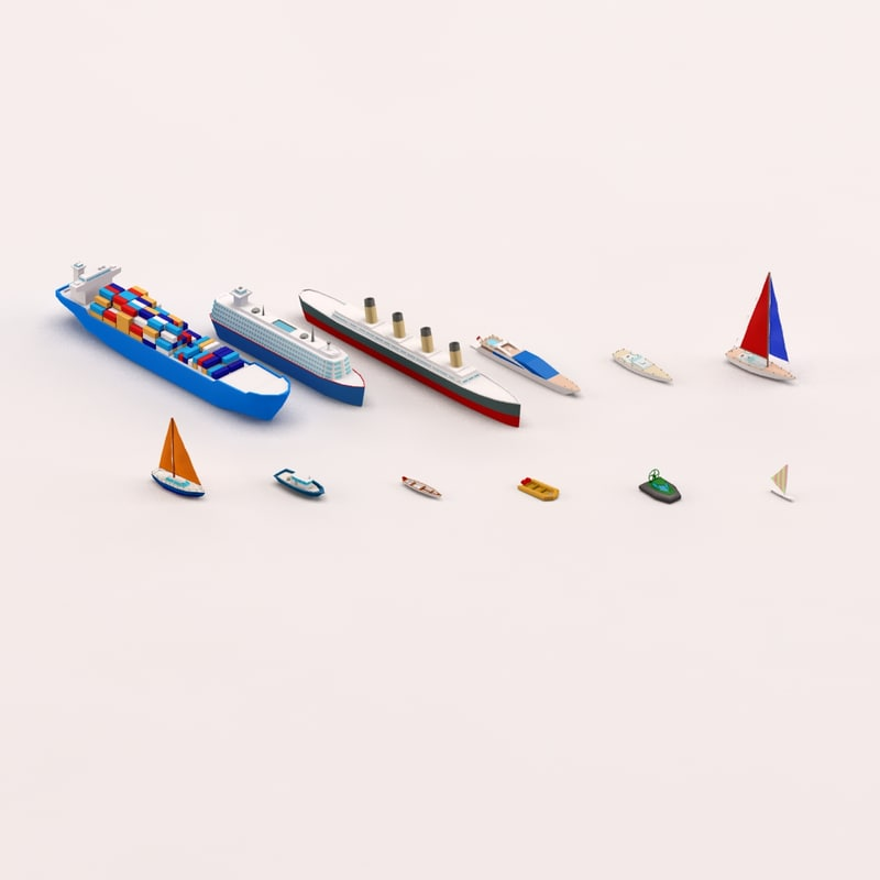 ships pack 1.jpg