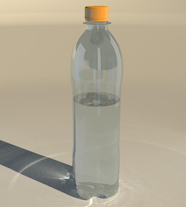 bottle_1.jpg