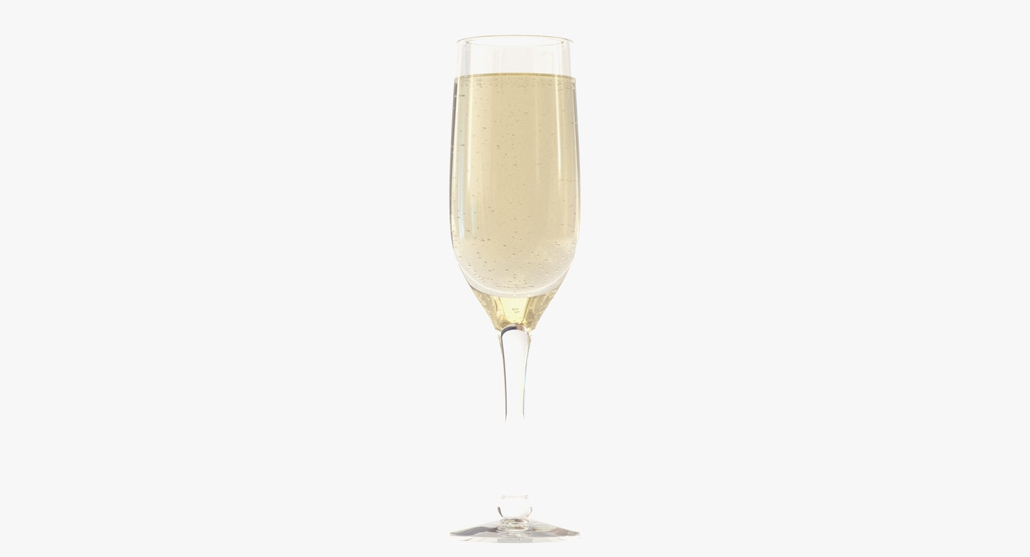 Glass_Of_Champagne_White.png