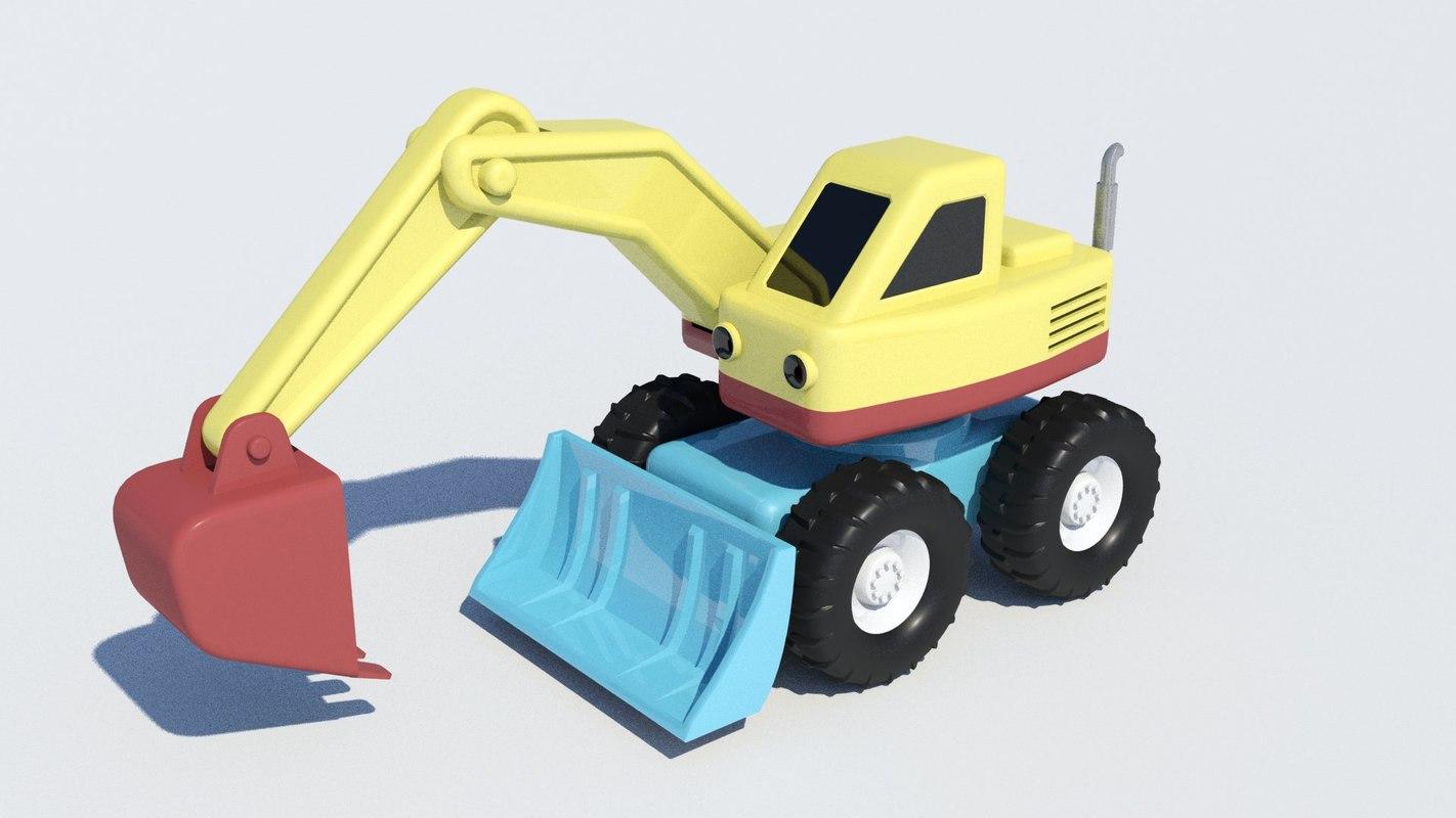 toy_digger1.jpg