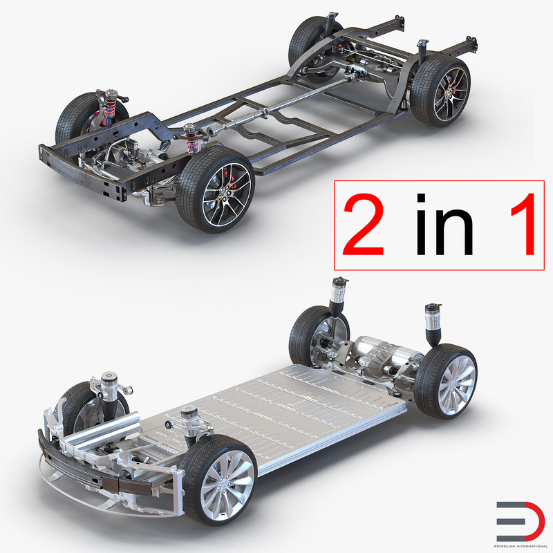 Chassis Collection 3d models 000.jpg