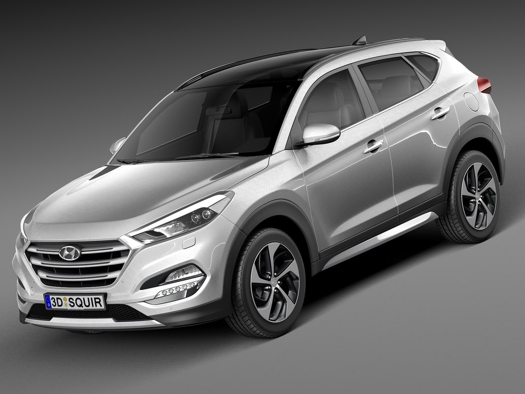 Hyundai_Tucson_EU-Version_2016_0000.jpg