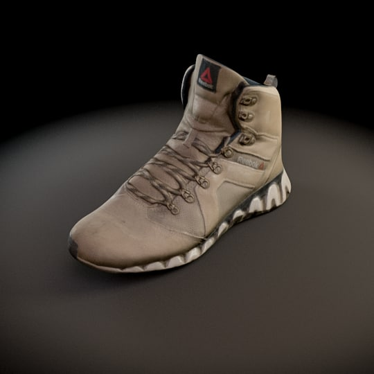 trackingBoot_Reebok_A.png