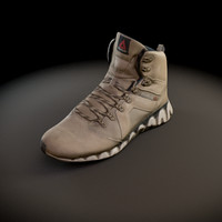 dxf reebok tracking boot