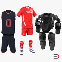 max sport clothes