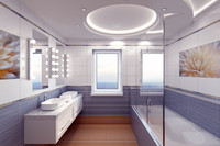 3d bathroom 02