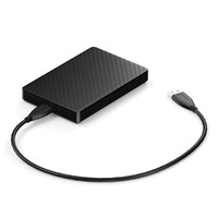 portable hdd 3ds