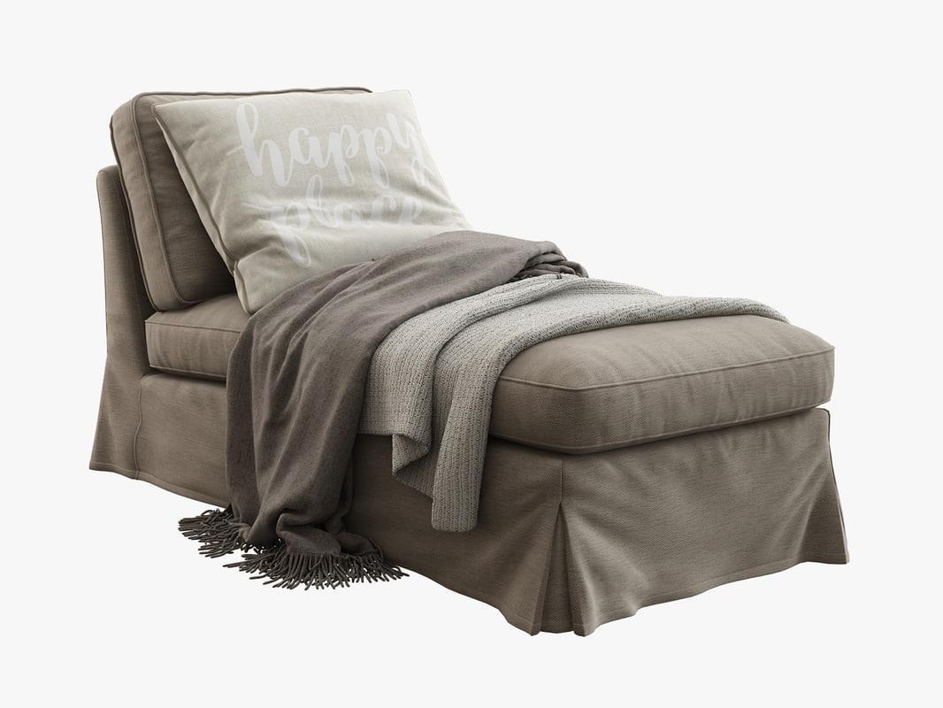 Ikea Ektorp (Chaise Lounge No Armrest)_01.jpg