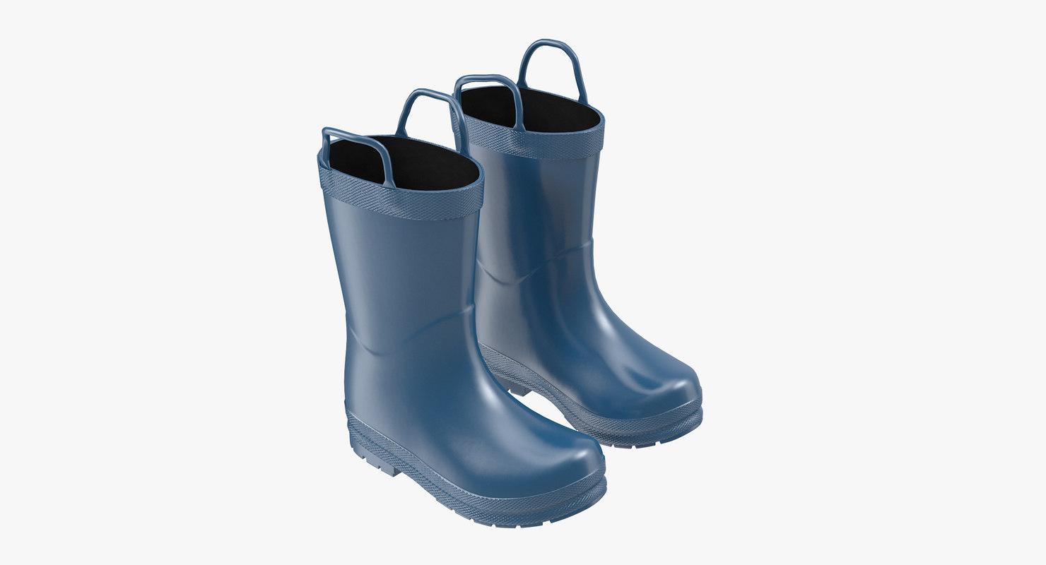 Kids_Rain_Boots_001_Thumbnails0000.jpg