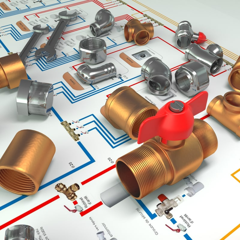Plumbing tools_0006.jpg
