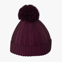 max winter hat 01