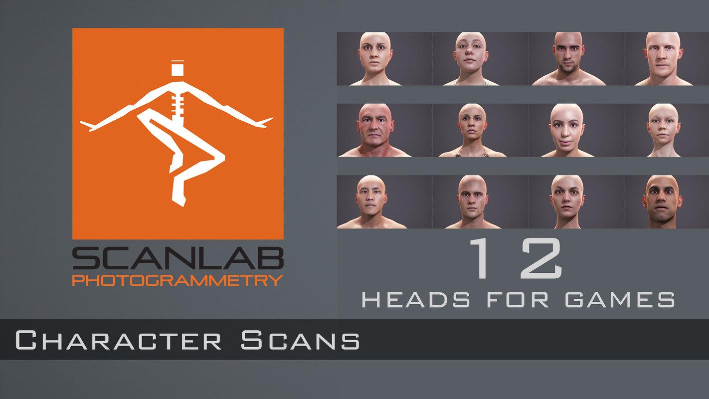 Thumbnail_sets.jpg