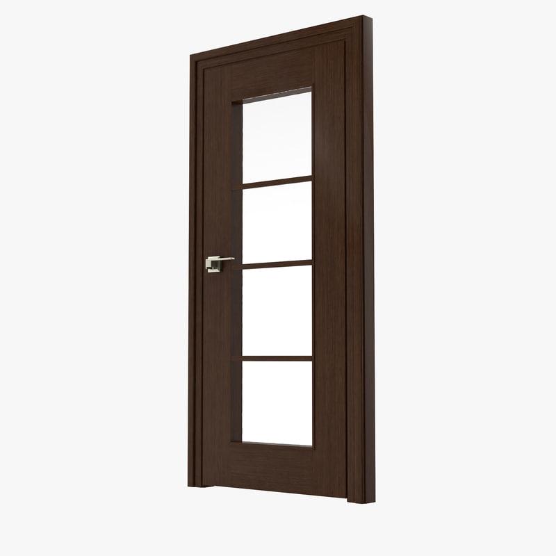 Arazzini_Modern_Door_Signature.jpg