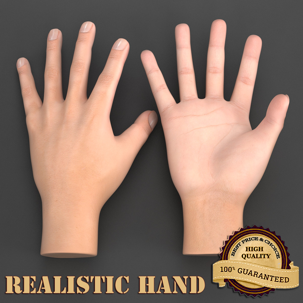 Realistic Hand.png