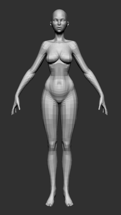 female_base01.jpg
