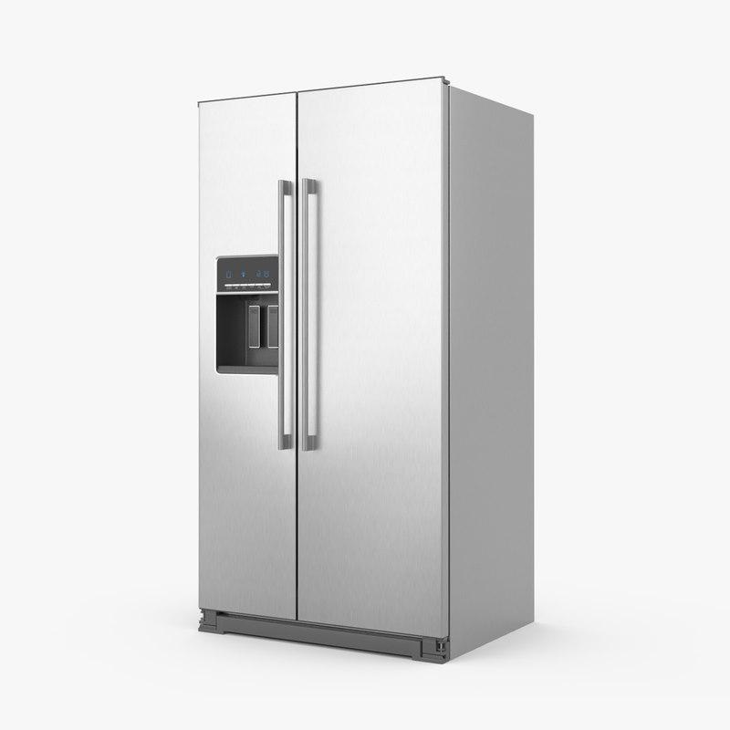 Ikea_Nutid_Side_by_Side_Refrigerator_01.jpg