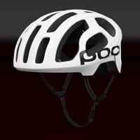 max bicycle helmet