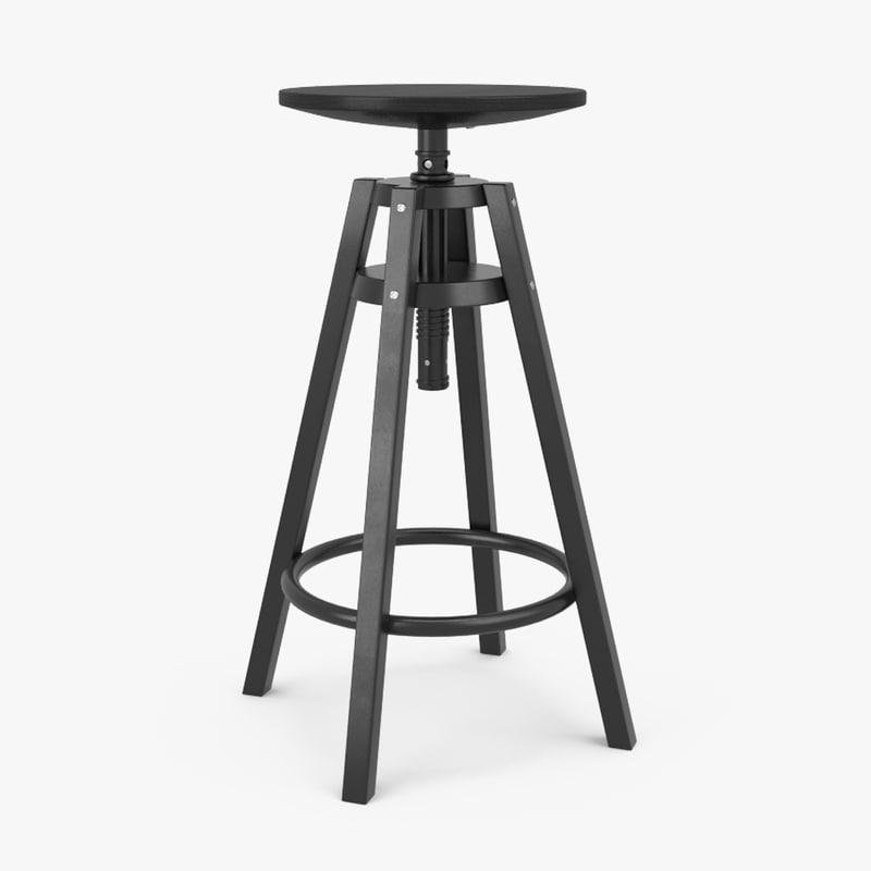 Ikea_Dalfred_Bar_Stool_01.jpg