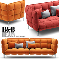 max husk sofa b