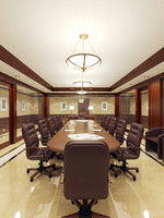 max interior conference room