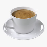 coffee cup 3 max