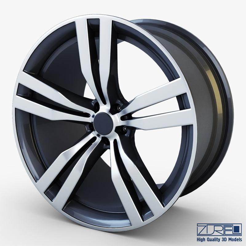 Style_300_wheel_ferric_gray_mid_poly_0000.jpg