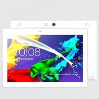 tablet lenovo tab 2 3d max