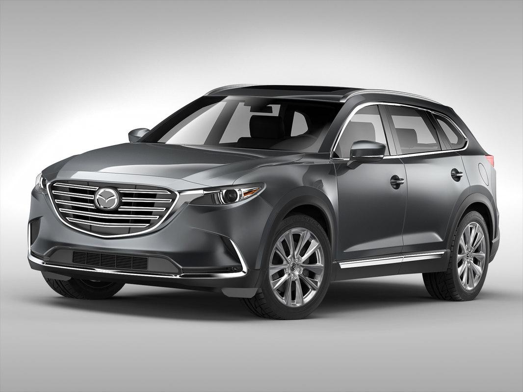 Mazda CX-9 (2016) - 1.jpg