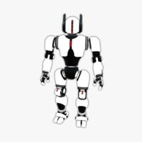 free max model droid