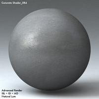 Concrete Shader_084