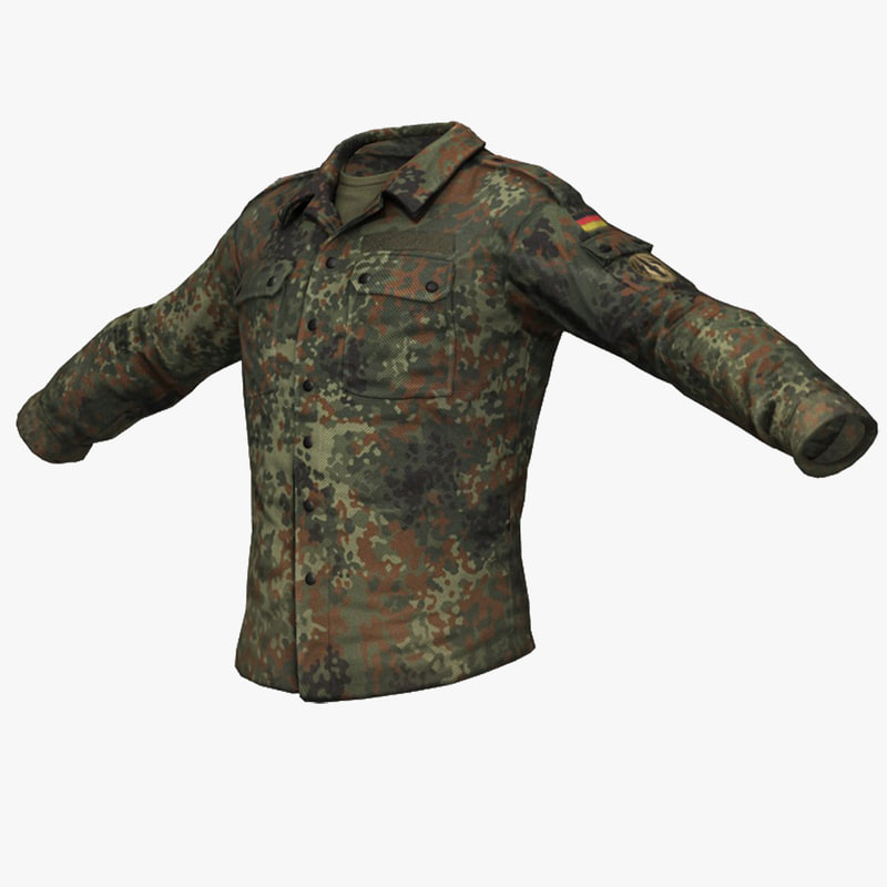 soldier cloth_000.jpg