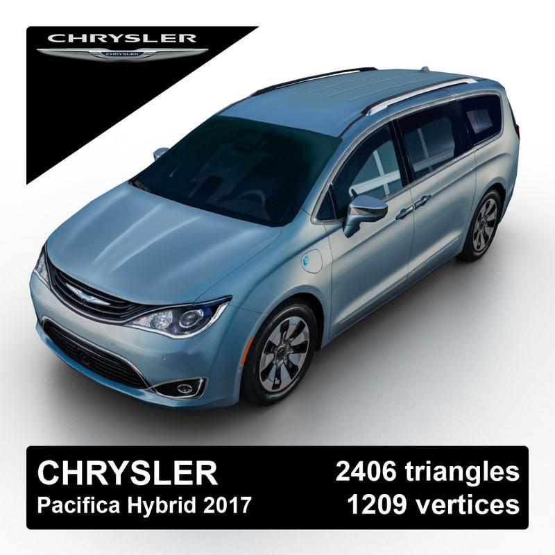 Chrysler_Pacifica_Hybrid_2017_0000.jpg